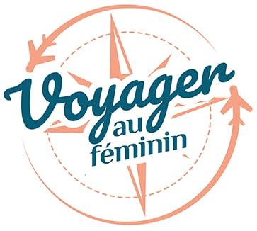 Voyages 100% féminins